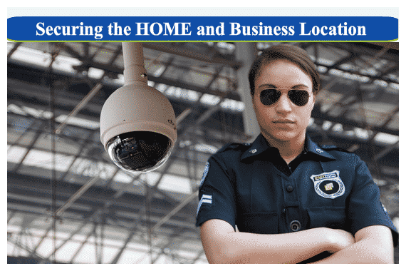 2019 Unbeatable Security Camera Systems Crucial Review Sheet