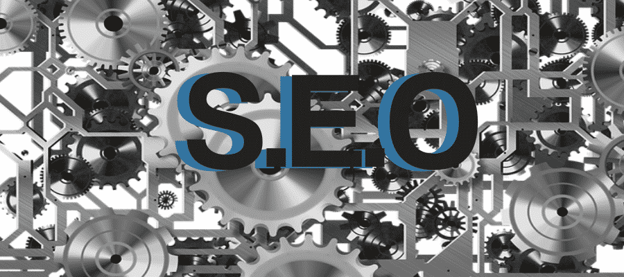 SEO – Search Engine Optimization Meaning in this age is real. Yes, Search Engine Optimization Meaning is a must beyond 2019.