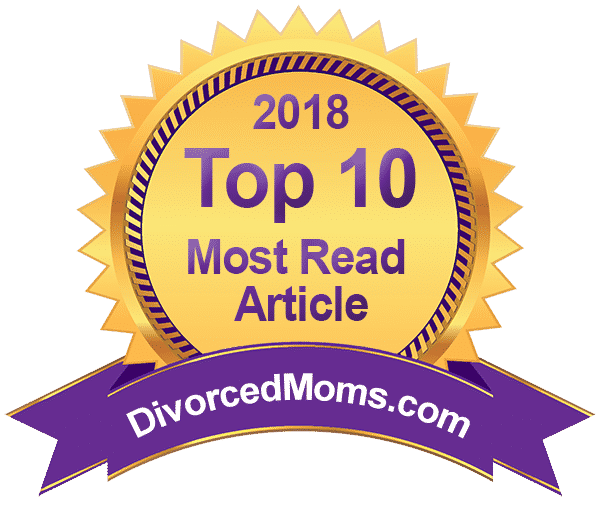 Top 10 Best DivorcedMoms Articles of 2018 5