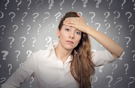 5 Commonly Asked Questions About Divorce 1