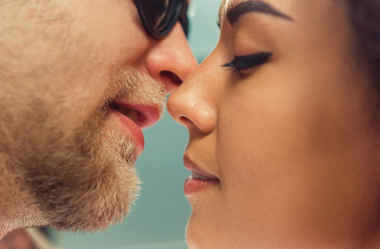 5 Steps To Having a More Satisfying And Meaningful Sex Life 3