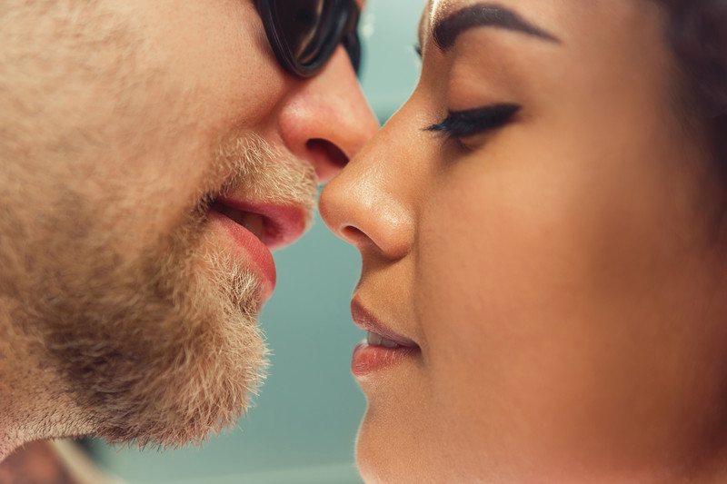 5 Steps To Having a More Satisfying And Meaningful Sex Life 1