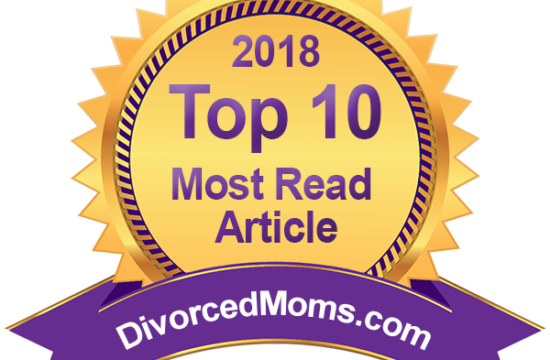 Top 10 Best DivorcedMoms Articles of 2018 11