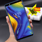 """Android 8.1 Unlocked 5.5"""" Cell Phone Quad Core Dual SIM 3G T-Mobile Smartphone"""