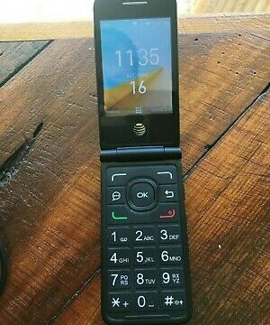 Alcatel Mobile Phones Models 4