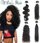human hair extensions bundles 10