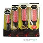Denman Styling Hair Brush (D14 / D3 / D4 / D5)