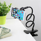 Flexible Stand Holder Lazy Bracket Mobile Phone Car Bed Desk For iPhone Samsung