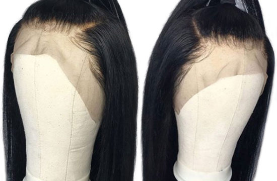 Brazilian Hair Wigs For Women 8