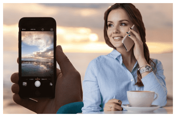 The Stunning Mobile Phones In Our Life 2019 1