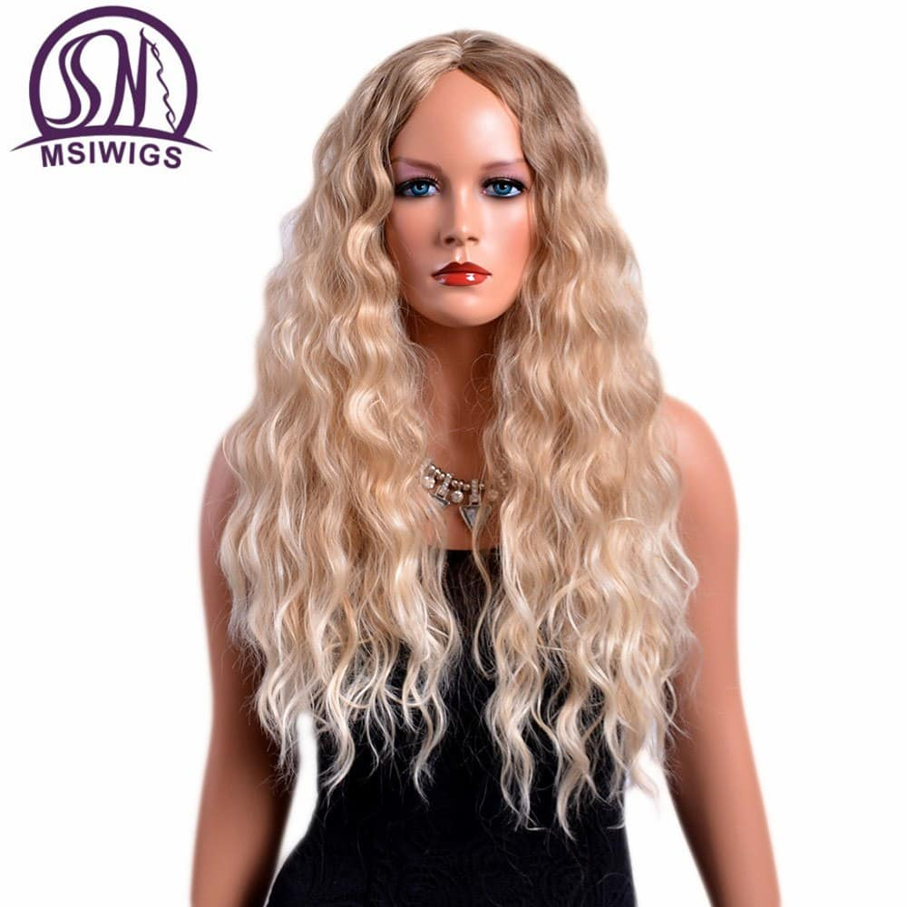 Remy Hair Wefts 2