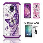Alcatel Mobile Phone Covers 6