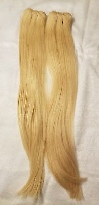 Remy Hair Extensions Canada 10