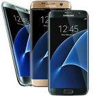 Samsung Galaxy S7 Edge G935V Verizon Unlocked AT&T T-Mobile GSM Smartphone Phone