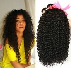 Brazilian Hair Bundles 1