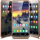 """2019 6.0"""" Unlocked Smartphone For AT&T T-Mobile Straight Talk Android Cell Phone"""