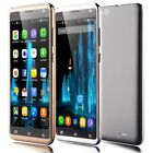 """New 5.5"""" Android Smartphone Unlocked Cell phone For Straight talk ATT T-mobile"""