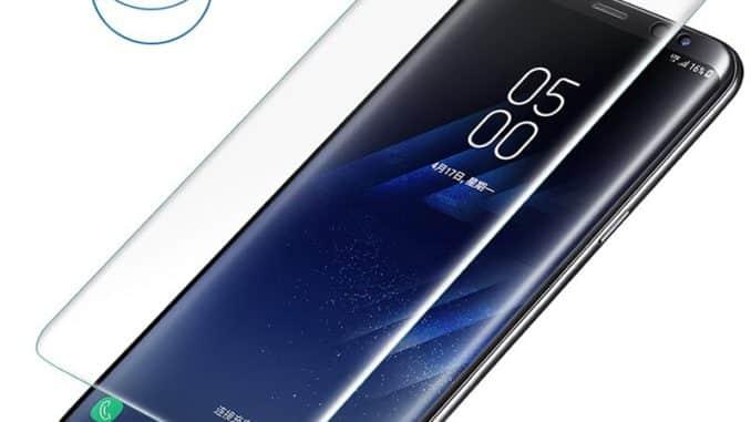 Samsung S9 1