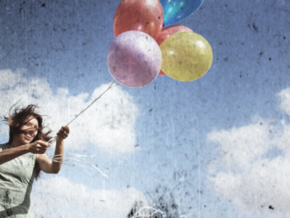 Letting Go: The Prerequisite for Healing From Divorce 5