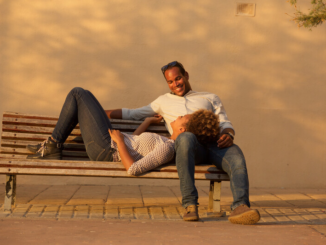 Marital Compatibility: What Couples Get Wrong About Marriage 2