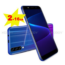 """6"""" S9 Android 8.1 Smartphone Unlocked Cell phone For Straight talk ATT T-mobile"""