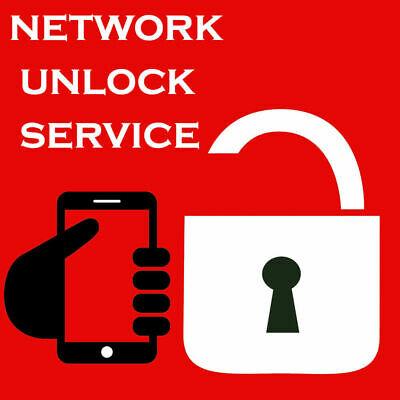 FACTORY UNLOCK SERVICE BELL VIRGIN CANADA IPHONE,SAMSUNG,LG,ALL PHONES