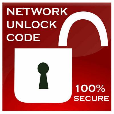FREEDOM Canada Network Unlock code ALL Samsung