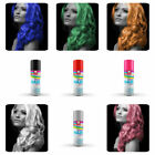 Wash Out Temporary Coloured Hair Spray 125ml