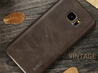 Samsung Galaxy S7 4