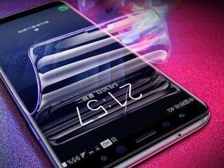 Samsung Galaxy S10 Plus 3
