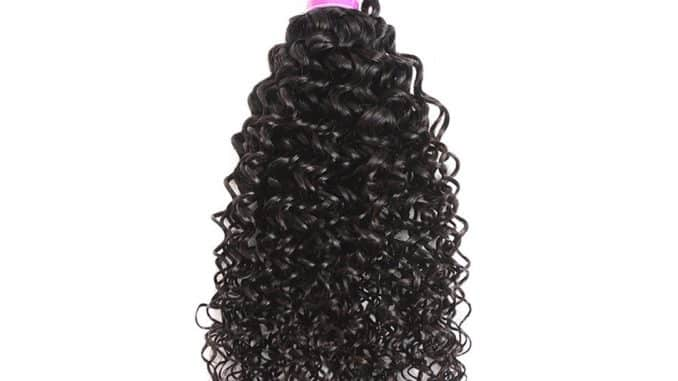 Brazilian Hair Bundles 10