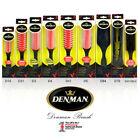 Denman Styling Hair Brush (D14/D3/D4/D5/D41/D31) *Choose any one*