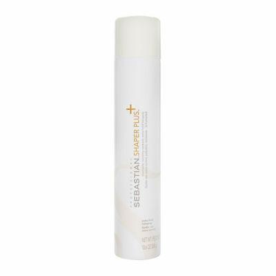 Sebastian Shaper Plus Hair Spray 10.6 oz