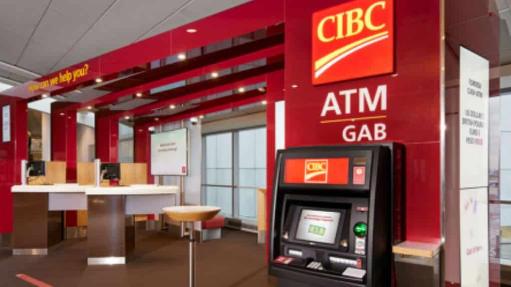 Easy to use Canadian online banks during COVID-19 pandemic