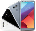 LG G6 - Unlocked; AT&T / T-Mobile - 32GB - Smartphone